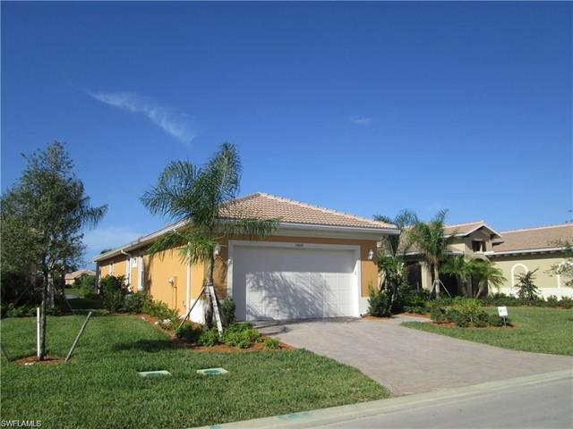 11610 Giulia Dr, Fort Myers, FL 33913