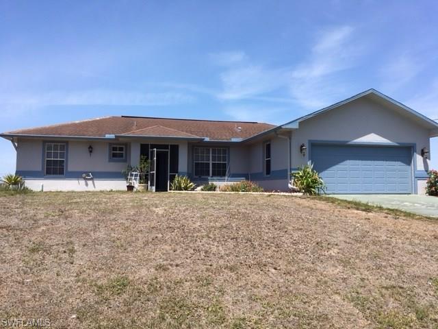 1228 Genoa Ave, Fort Myers, FL 33913