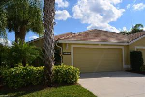 12512 Stone Valley Loop, Fort Myers, FL 33913