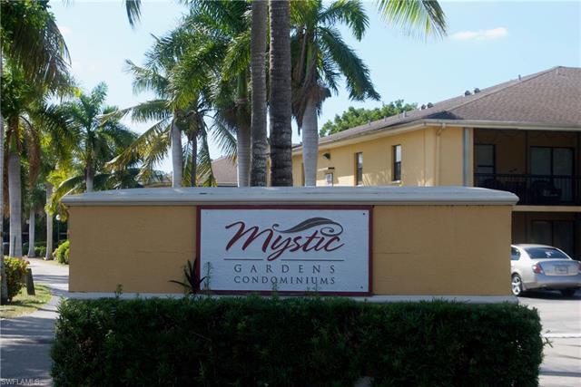 5331 Summerlin Rd 3102, Fort Myers, FL 33919