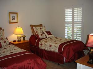 2496 Hopefield Ct, Cape Coral, FL 33991