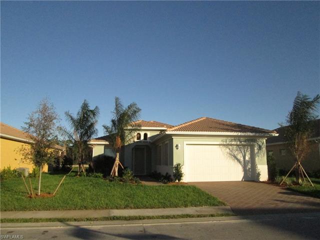 10628 Carena Cir, Fort Myers, FL 33913