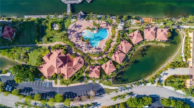 12701 Mastique Beach Blvd 502, Fort Myers, FL 33908