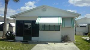 19681 Summerlin Rd 395, Fort Myers, FL 33908