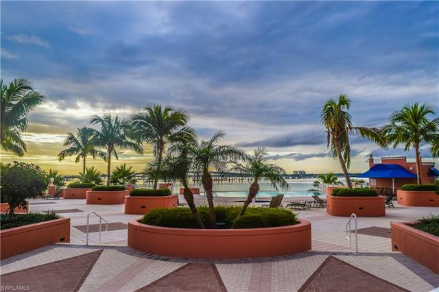 2743 1st St 2702, Fort Myers, FL 33916