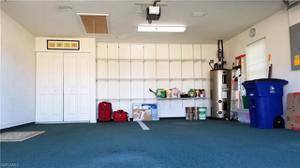 4405 Varsity Lakes Dr, Lehigh Acres, FL 33971