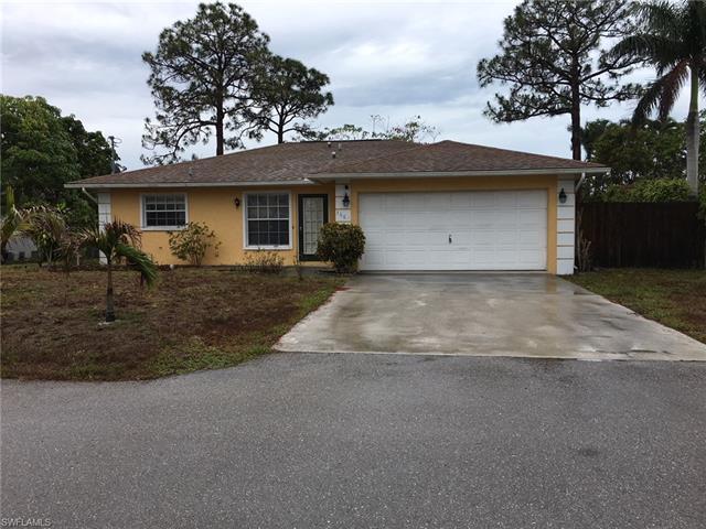3687 Maran Ln, Bonita Springs, FL 34134