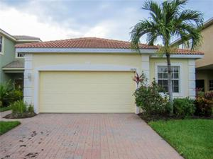 8870 Spring Mountain Way, Fort Myers, FL 33908