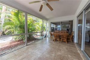 4119 Se 10th Pl, Cape Coral, FL 33904