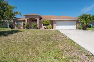 3418 Oasis Blvd, Cape Coral, FL 33914