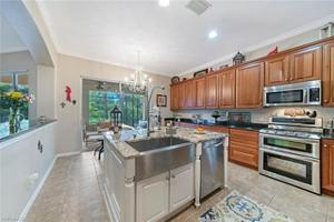 12941 Timber Ridge Dr, Fort Myers, FL 33913