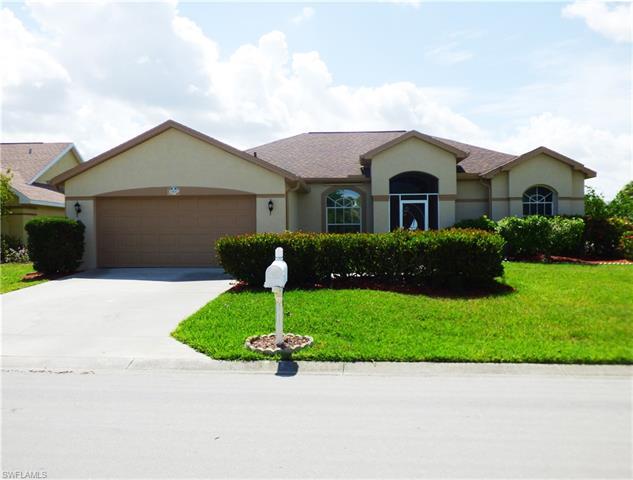 14941 Lake Olive Dr, Fort Myers, FL 33919