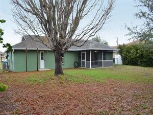 2713 Sw 22nd Ave, Cape Coral, FL 33914