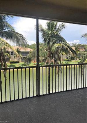 6071 Jonathans Bay Cir 502, Fort Myers, FL 33908