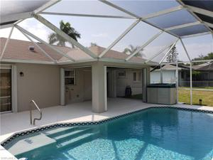 2415 Academy Blvd, Cape Coral, FL 33990