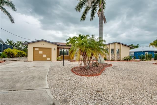 24 Fairview Blvd, Fort Myers Beach, FL 33931