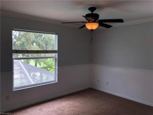 21549 Windham Run, Estero, FL 33928