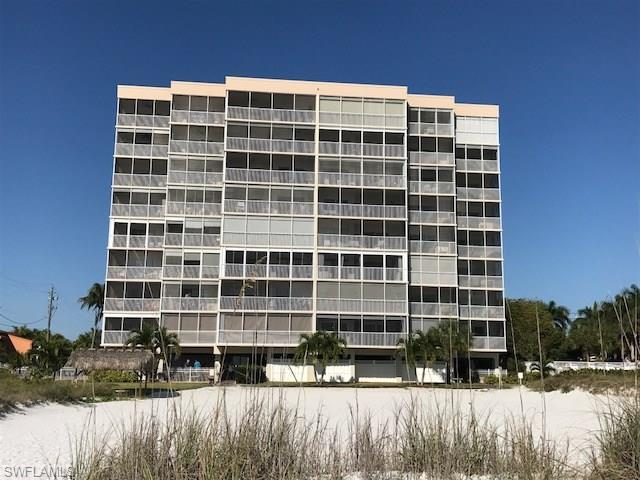 500 Estero Blvd 498, Fort Myers Beach, FL 33931