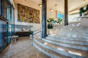4751 Gulf Shore Blvd N 502, Naples, FL 34103