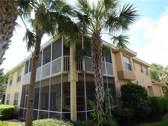 5630 Chelsey Ln 201, Fort Myers, FL 33912