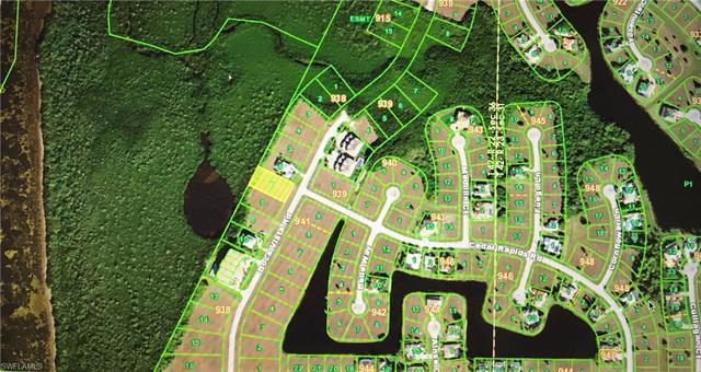 17459 Boca Vista Rd, Punta Gorda, FL 33955