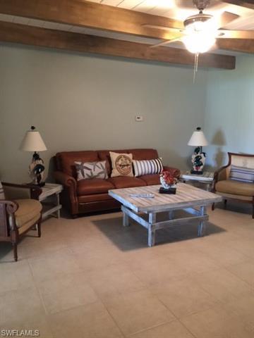 17610 Taylor Rd, Alva, FL 33920