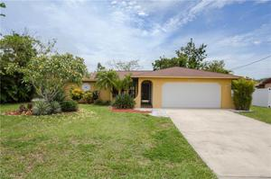 1138 Se 13th St, Cape Coral, FL 33990
