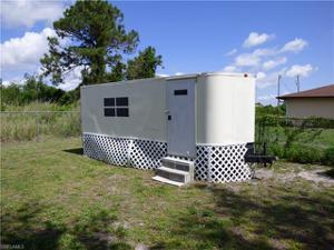 2600 4th St Sw, Lehigh Acres, FL 33976