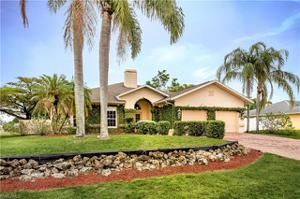 3711 Sw 14th Pl, Cape Coral, FL 33914