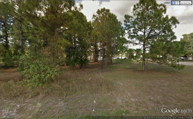 4115 Lee Blvd, Lehigh Acres, FL 33971