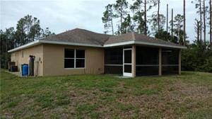 3302 32nd St W, Lehigh Acres, FL 33971
