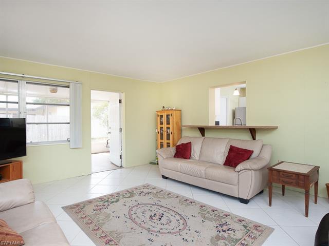 4325 Orangewood Ave, Fort Myers, FL 33901
