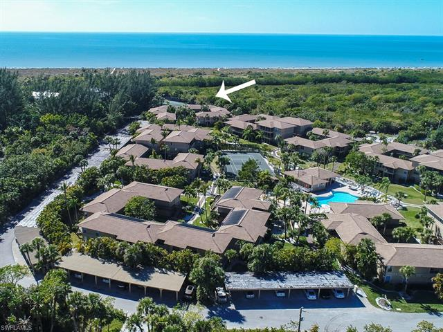 5117 Sea Bell Rd G203, Sanibel, FL 33957