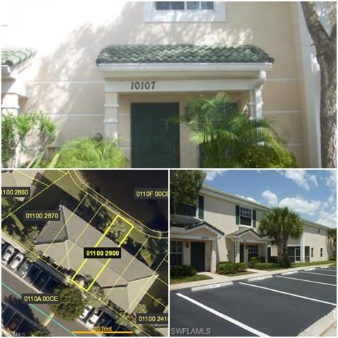 10107 Spyglass Hill Ln, Fort Myers, FL 33966