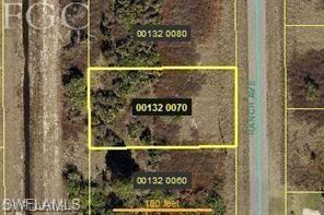 340 Ranch Ave, Lehigh Acres, FL 33974