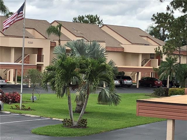 14770 Eagle Ridge Dr 212, Fort Myers, FL 33912
