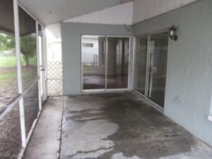 1701 Se 19th Ln, Cape Coral, FL 33990