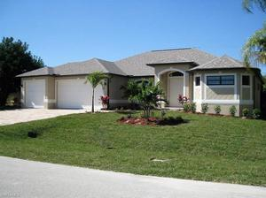 3302 Sw 29th Ave, Cape Coral, FL 33914