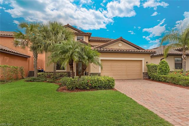 9369 Via Piazza Ct, Fort Myers, FL 33905