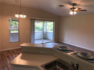 442 Bethany Village Cir, Lehigh Acres, FL 33936