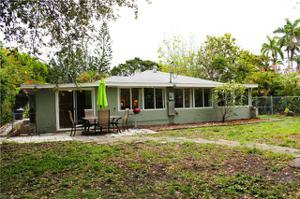 1700 Coronado Rd, Fort Myers, FL 33901