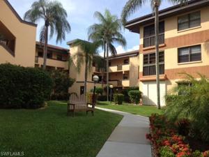 6136 Whiskey Creek Dr 507, Fort Myers, FL 33919