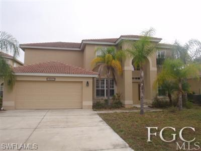 12391 Muddy Creek Ln, Fort Myers, FL 33913