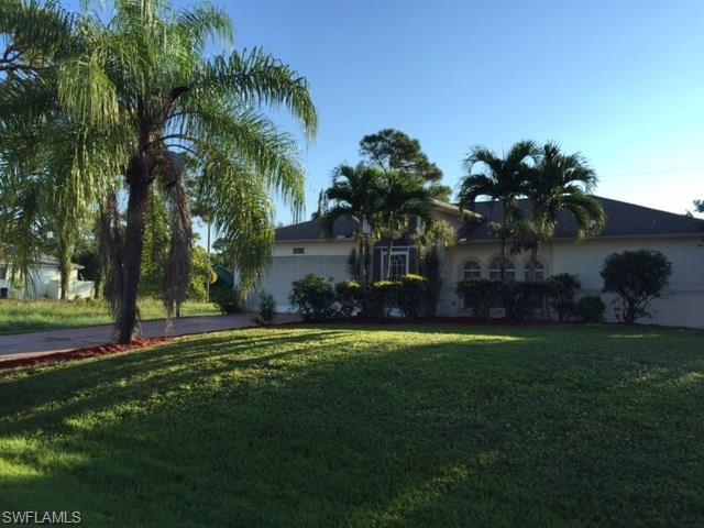18379 Fern Rd, Fort Myers, FL 33967