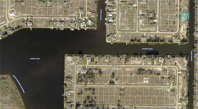 2713 Nw 41st Ave, Cape Coral, FL 33993