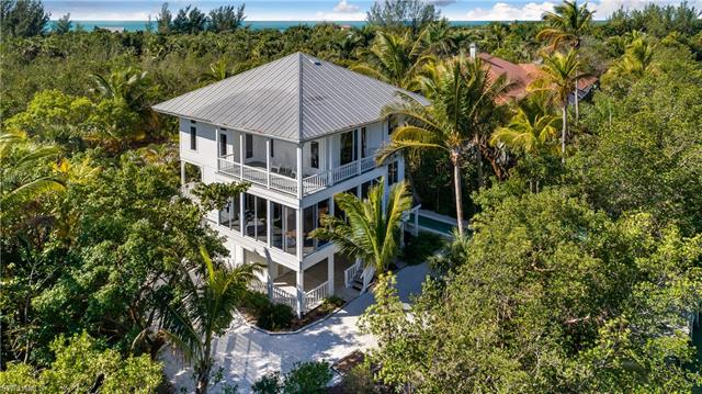 6412 Pine Ave, Sanibel, FL 33957