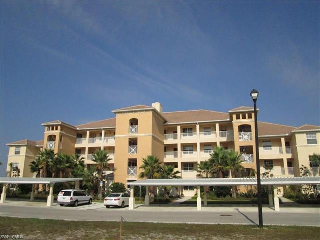 10740 Palazzo Way 105, Fort Myers, FL 33913