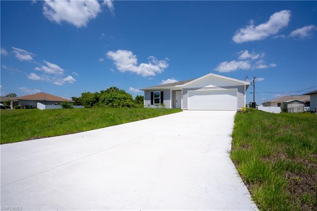 2617 Ne 5th Ave, Cape Coral, FL 33909