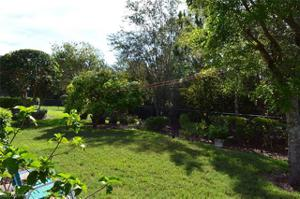 6517 Plantation Preserve Cir N, Fort Myers, FL 33966