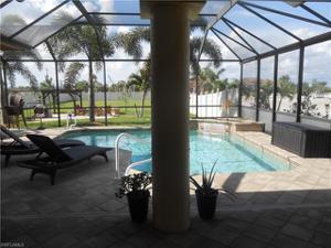 3719 Sw 1st St, Cape Coral, FL 33991